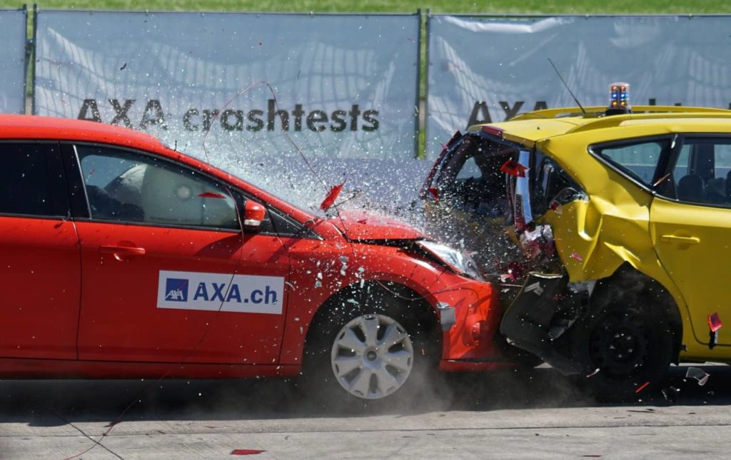 Have you been looking for auto accident leads?